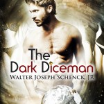 The Dark Diceman NEW COVER